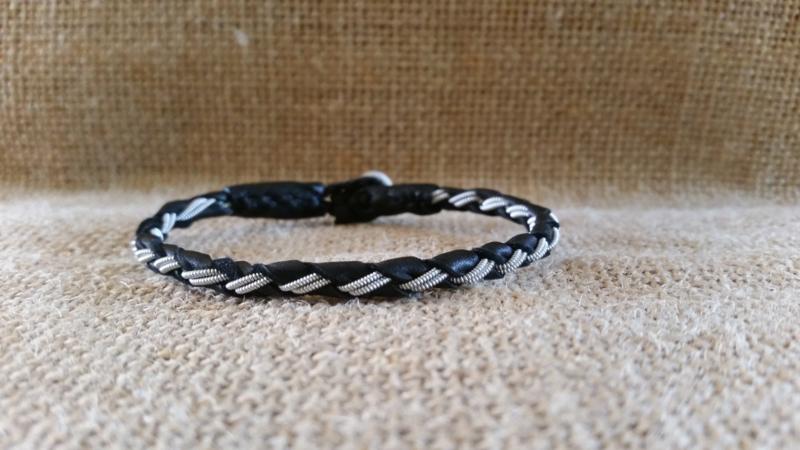 Saami Armband 092