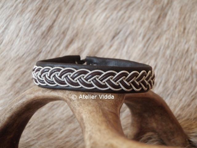 Saami Armband 051