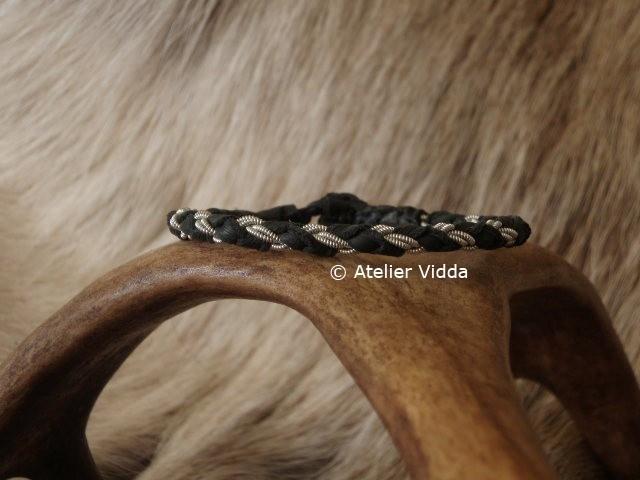 Saami Armband 040