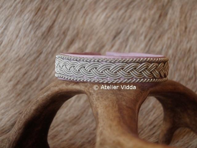 Saami Armband 050