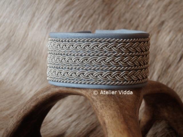 Saami Armband 061