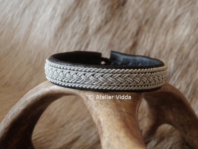 Saami Armband 066