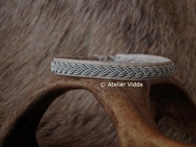 Saami Armband 022
