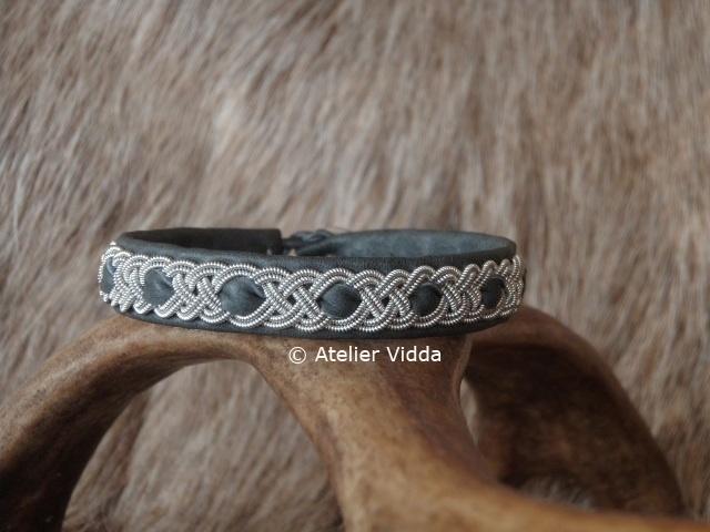 Saami Armband 039