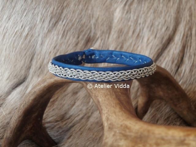 Saami Armband 045