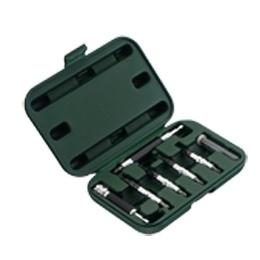Drill Guide Hitachi 714000