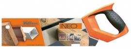 Verstekzaag 350mm Neo Tools
