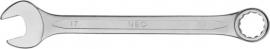 Steek/ringsleutel 34mm, DIN3113