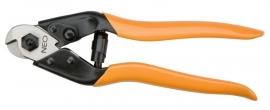 Neo Tools Staaldraad Knipper 190mm