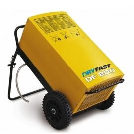 Bouwdroger Dryfast  DF800