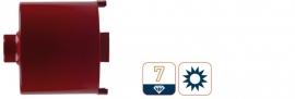 Dozenboor Rotec Premium 5 segmenten 82mm