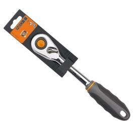 Ratel 1/2 Neo Tools