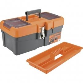 Neo Gereedschapskoffer  40x21x18cm (lxbxh)