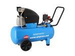 Compressor HL 360/50