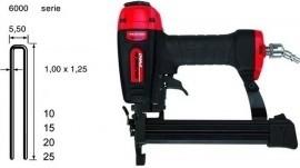 Dutack Pro N6025Mg nietentacker