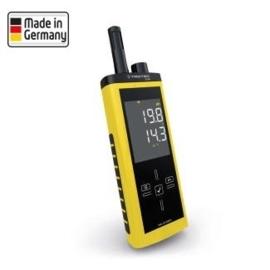 T260 Thermohygrometer / pyrometer