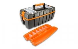 Neo Gereedschapskoffer Luxe uitvoering 55x27x23cm