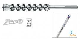 Hamerboor SDS-max 16x400/540 Rotec