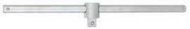 T-sleutel 460mm, 3/4 aansluiting, DIN 3122