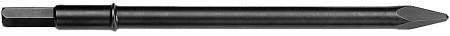 Beitel Duss PK45 punt 400mm SM401