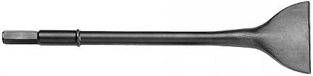 Beitel Duss PK45 plat 75 x 380mm BM408