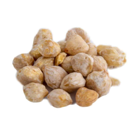 Kemirie noten 100gr