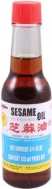 Sesamolie mee chun 125 ml