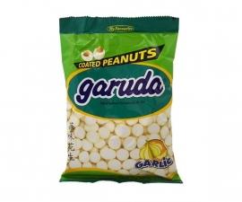 Garuda shanhai noten 200 gr