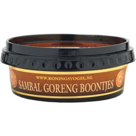 41 Sambal goreng Boontjes mix kv