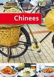 Chinees kookboek