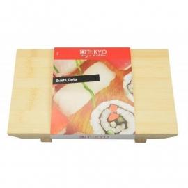 Sushi Board (Plank)