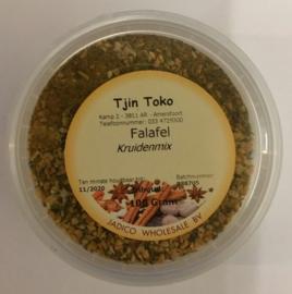 Falafel kruidenmix