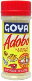 Goya Adobo rood 226 gr