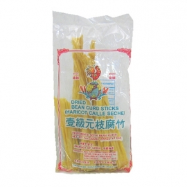 Dried Bean Curd Sticks 200 gram