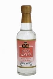 Rose water 190ml