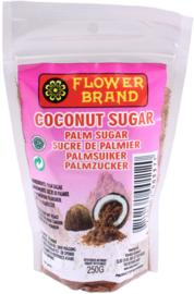 Cocos Palm suiker