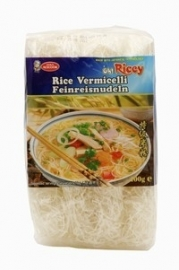 Vina Acecook Oh Ricey fijne rijst vermicelli