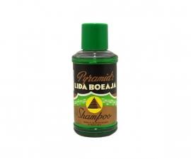 Lida Boeaja shampoo(groen)