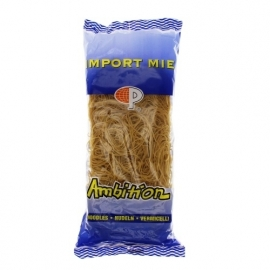 Import mie (ambition) 250 gram