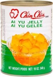 Ai Yu Jelly