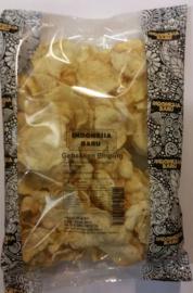 Emping gebakken 80 gram