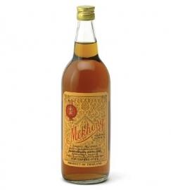 Mekhong whisky 35%