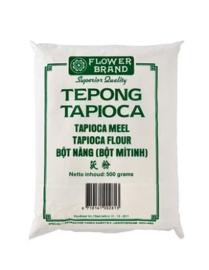 Tapioca meel 500 gr