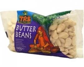 Trs butter beans 500 gr