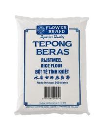 Rijstmeel 500 gr