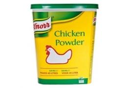 Chicken Powder(knorr)