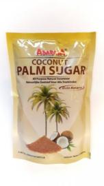 Palmsuiker (adarasa)