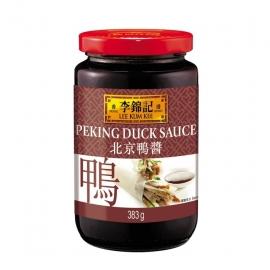 LLK Peking eendsaus, Peking duck sauce  383gr