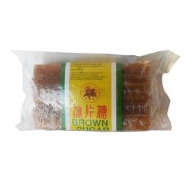 Brown sugar (Rietsuiker) 500g