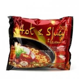 Mama hot&spicy 5 stuks